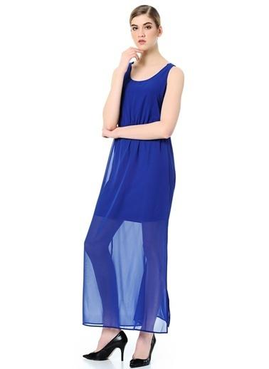 Limon Company Elbise Saks